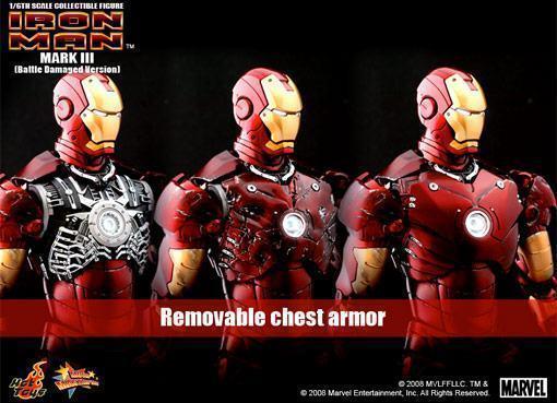 Iron-Man-MarkIII-Battle-Damage-01a