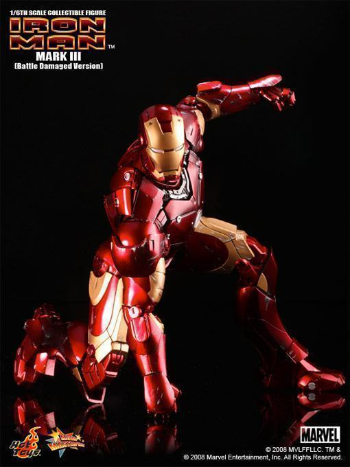 Iron-Man-MarkIII-Battle-Damage-02