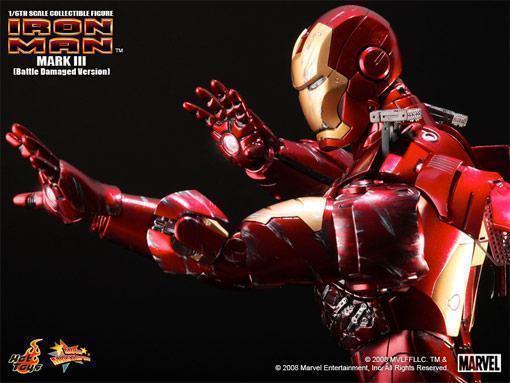 Iron-Man-MarkIII-Battle-Damage-03