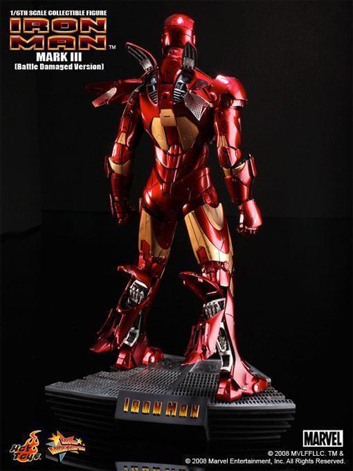 Iron-Man-MarkIII-Battle-Damage-04