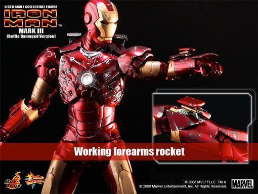 Iron-Man-MarkIII-Battle-Damage-05