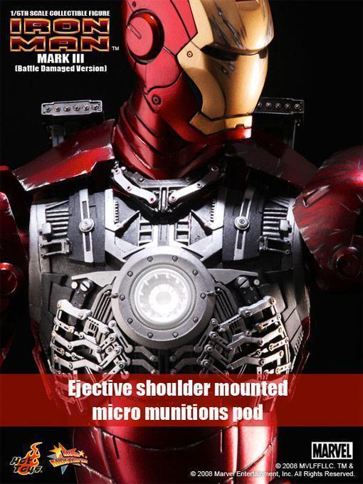 Iron-Man-MarkIII-Battle-Damage-06