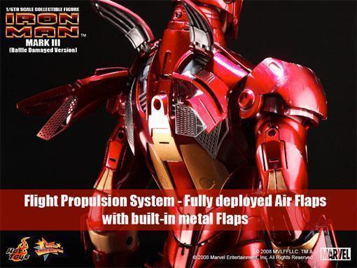Iron-Man-MarkIII-Battle-Damage-07