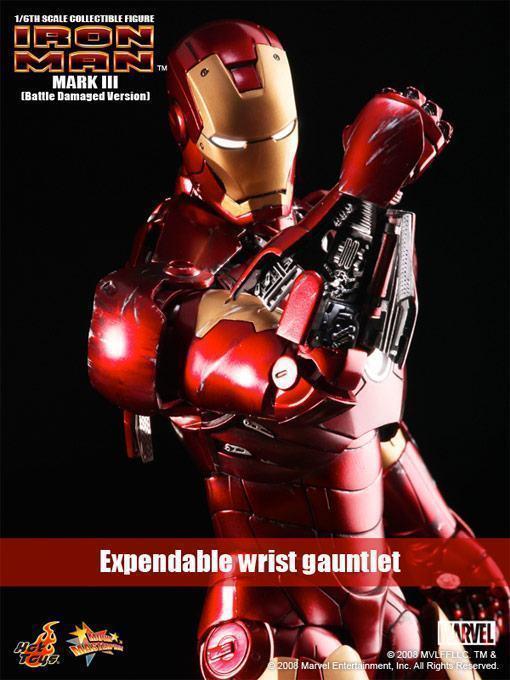 Iron-Man-MarkIII-Battle-Damage-08