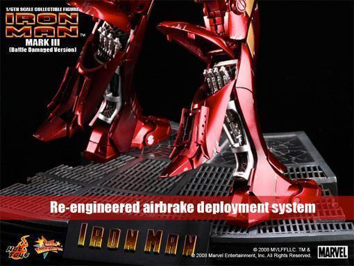 Iron-Man-MarkIII-Battle-Damage-09