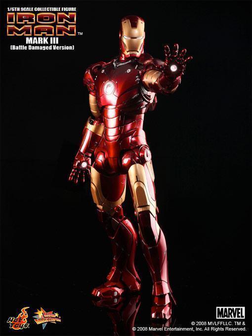 Iron-Man-MarkIII-Battle-Damage-10