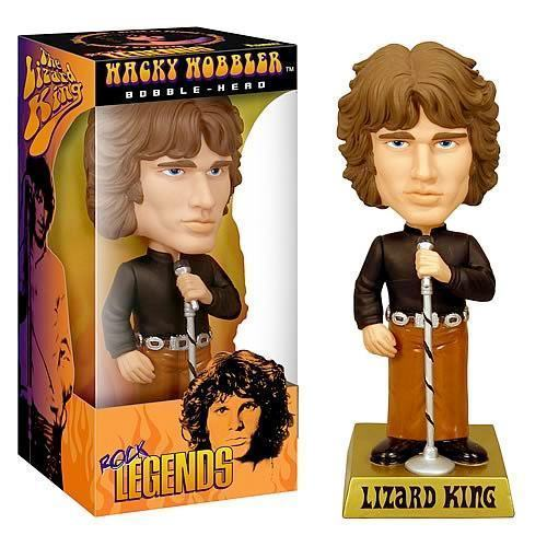 Jim-Morrison-Bobble-Head