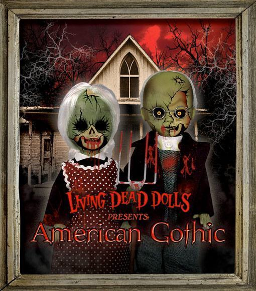 LDD-American-Gothic