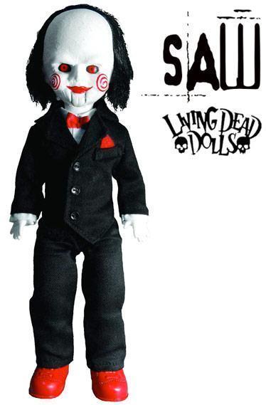 LDD-Saw-Puppet