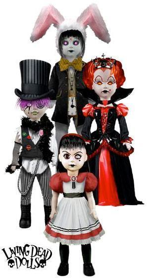 Living-Dead-Dolls-Wonderland