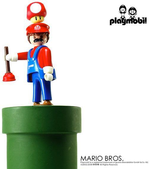 Mario-Bros-Playmobil