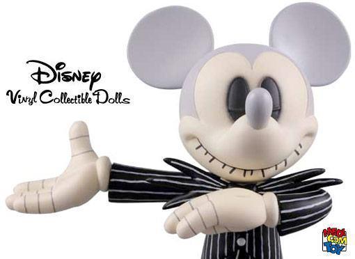 Mickey-Mouse-VCD-Jack-Skellington-02