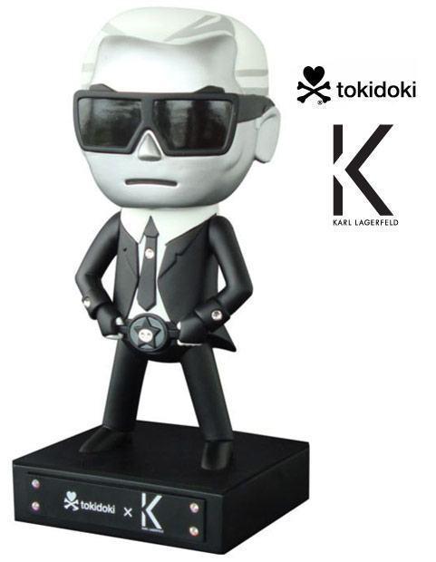 Mini-Karl-Lagerfeld-01