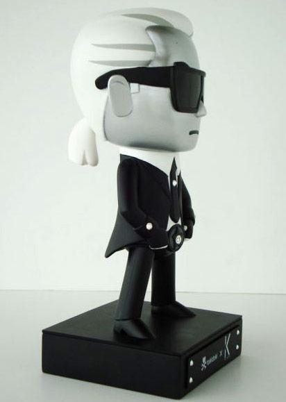 Mini-Karl-Lagerfeld-02