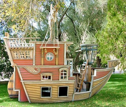Navio-Pirata-Playhouse-01