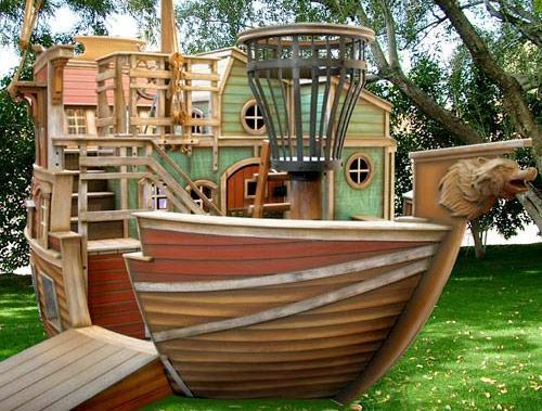 Navio-Pirata-Playhouse-02