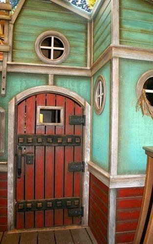 Navio-Pirata-Playhouse-03