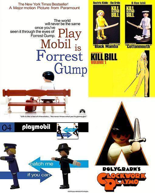 Playmobil-Poster-Cinema-01