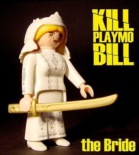 Playmobil-Poster-Cinema-02