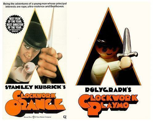 Playmobil-Poster-Cinema-04
