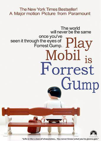 Playmobil-Poster-Cinema-05
