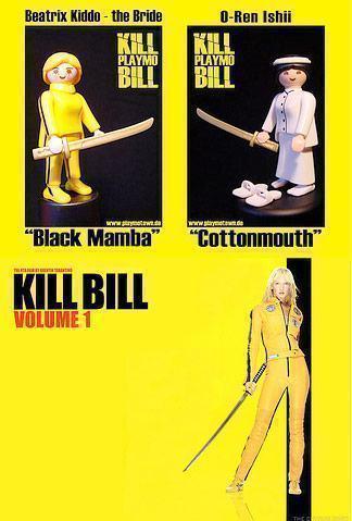 Playmobil-Poster-Cinema-07