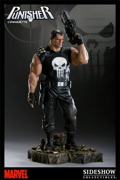 Punisher-Comiquette-01
