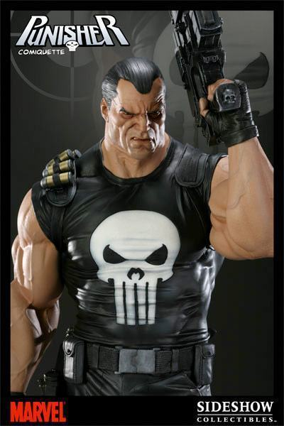 Punisher-Comiquette-07