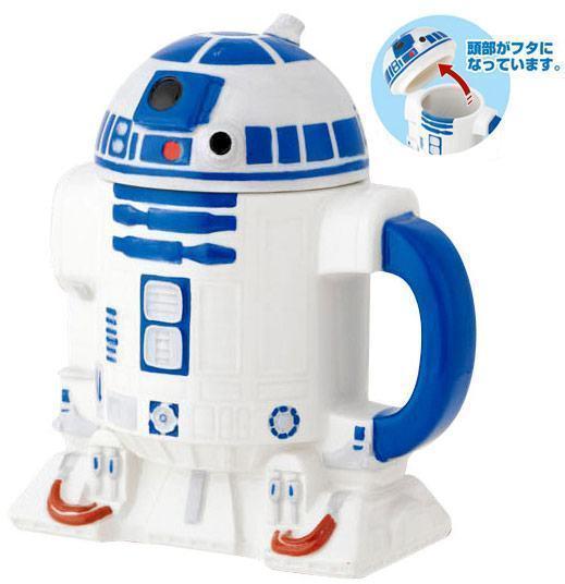 R2-D2-Caneca-Mug