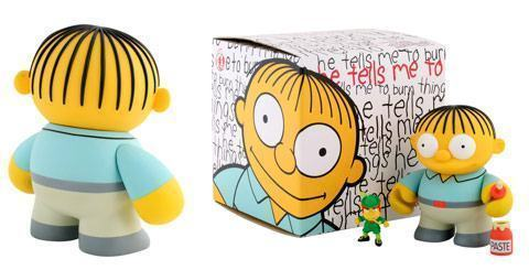 Ralph-Wiggum-Simpsons-02