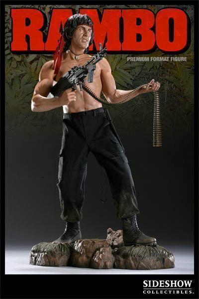 Rambo-PFF-01