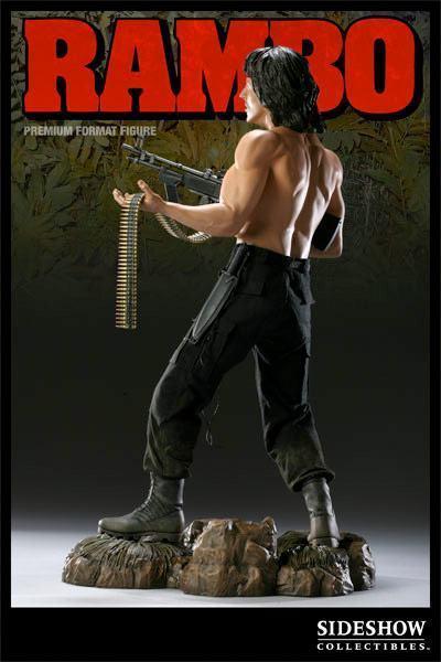 Rambo-PFF-02