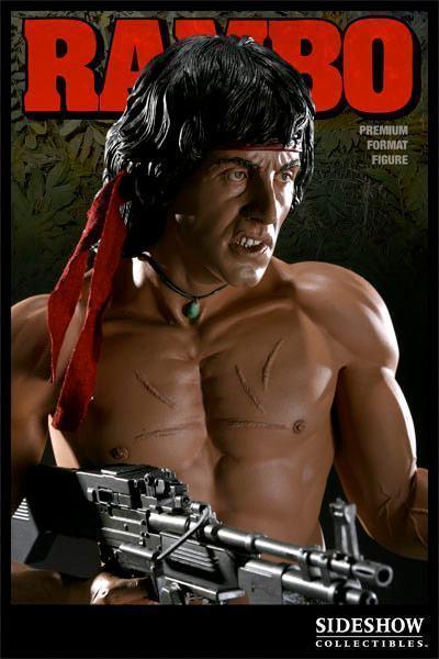 Rambo-PFF-03