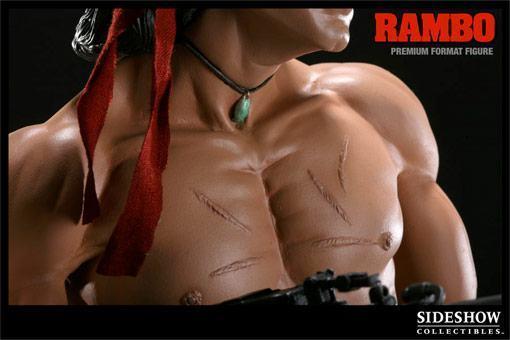 Rambo-PFF-05