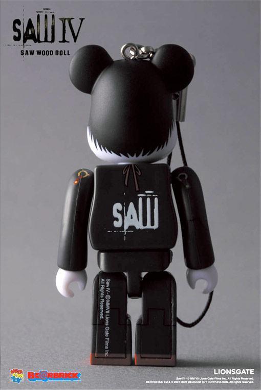 Saw-IV-Bearbrick-02