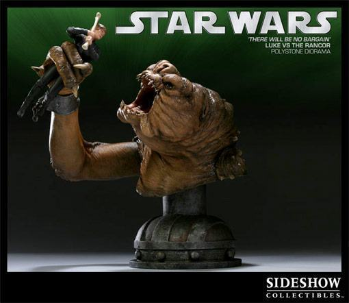 Star-Wars-Diorama-Luke-VS-Rancor-01