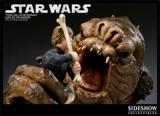 Star-Wars-Diorama-Luke-VS-Rancor-02