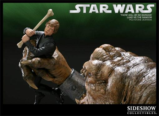 Star-Wars-Diorama-Luke-VS-Rancor-03