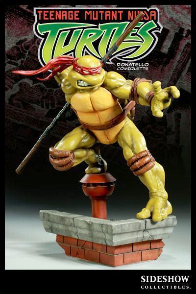 TMNT-Sideshow-Donatello-01