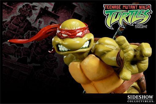 TMNT-Sideshow-Donatello-02