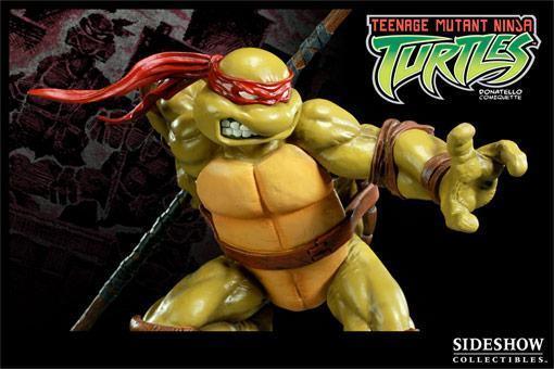 TMNT-Sideshow-Donatello-03