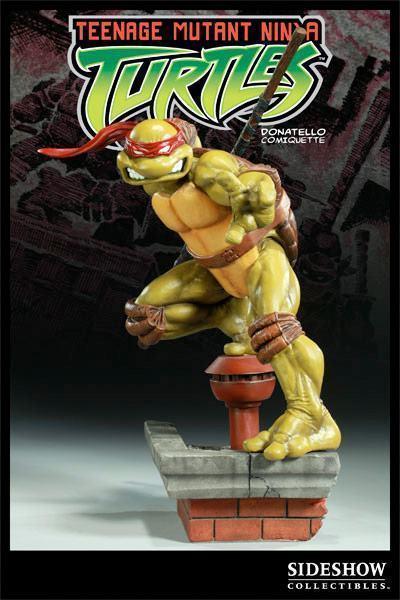 TMNT-Sideshow-Donatello-04
