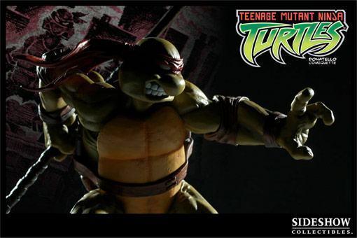 TMNT-Sideshow-Donatello-06