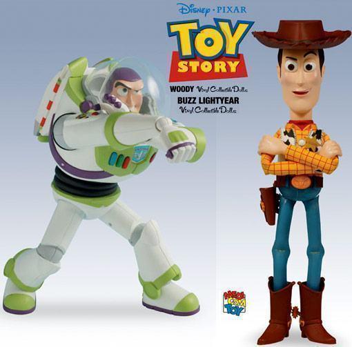 Toy-Story-VCD-Medicom-01