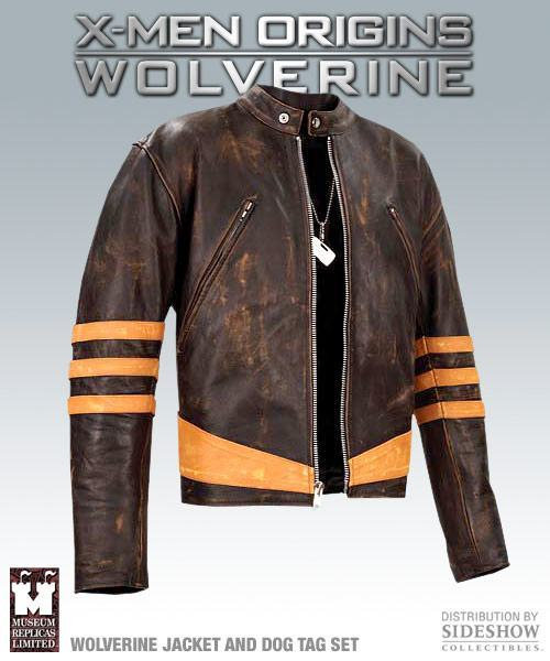 Wolverine-Jacket-and-Dog-Tag-Set-01