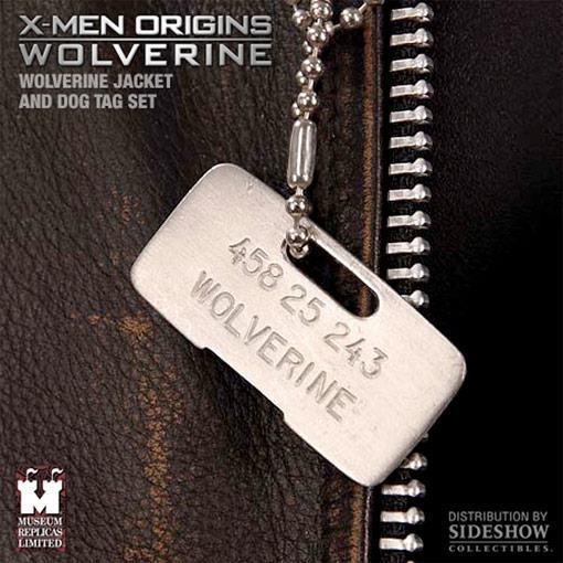 Wolverine-Jacket-and-Dog-Tag-Set-02
