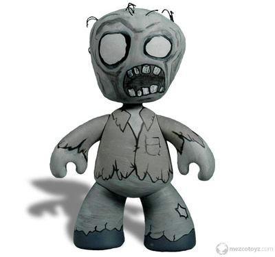Zombie-Mez-Itz-BW