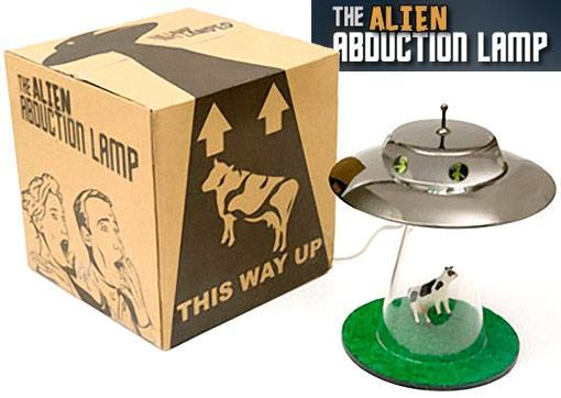 Alien-Abduction-Lamp-2009-01