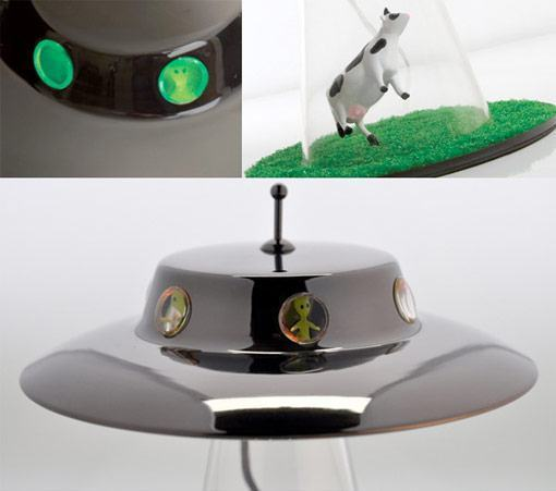 Alien-Abduction-Lamp-2009-02