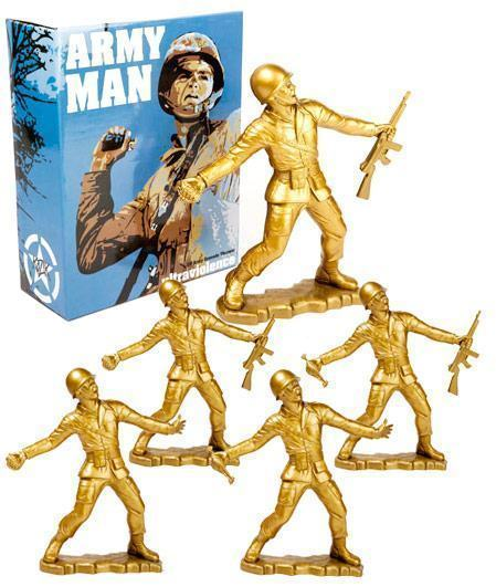 Army-Man-Gold